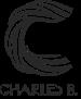 Charles Brongniart Logo