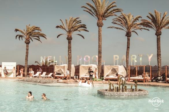 Charles Brongniart - Marketing Ibiza