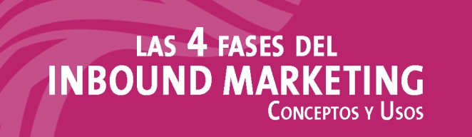 4 fases Inbound Marketing
