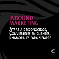 Las 4 fases del Inbound Marketing  [Conceptos y usos]